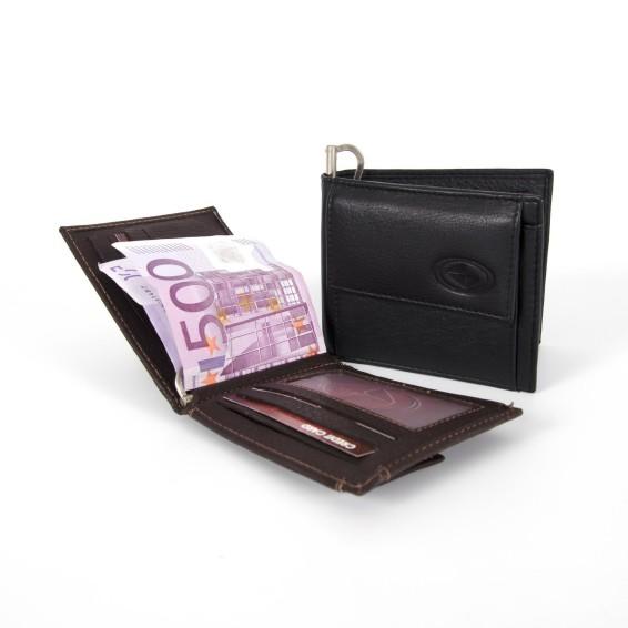Moška mala denarnica - 3536