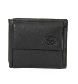 3536 Usnjena denarnica (3)