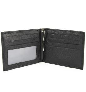 3536 Usnjena denarnica (4)