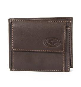3536 Usnjena denarnica (5)