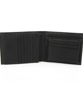 3537 Usnjena denarnica (8)