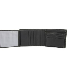 3537 Usnjena denarnica (9)