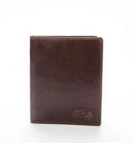 3539 Usnjena denarnica (5)