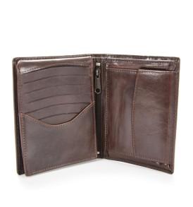3539 Usnjena denarnica (6)