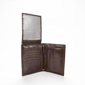 3539 Usnjena denarnica (7)