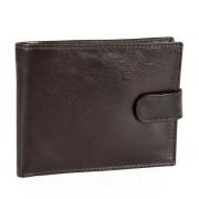 Velika moška denarnica - 3541