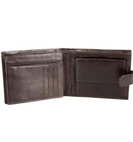 3541 Usnjena denarnica (7)