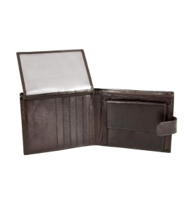 3541 Usnjena denarnica (8)