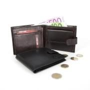 3541 Usnjena denarnica (9)