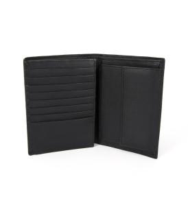 3544a Usnjena denarnica (4)