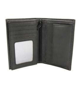 3545A Usnjena denarnica (12)