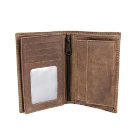3545A Usnjena denarnica (7)