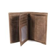 3545A Usnjena denarnica (8)