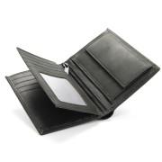 3545A Usnjena denarnica (9)
