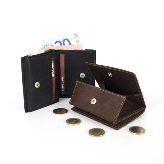 Mala moška denarnica - 3552