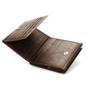 3552p Usnjena denarnica (5)