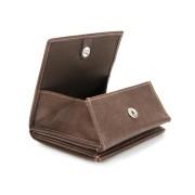 3552p Usnjena denarnica (6)