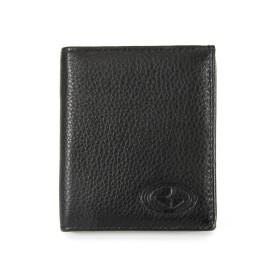 3552p Usnjena denarnica (7)