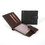 Velika moška denarnica - 3555