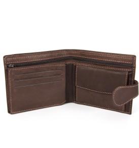3555 Usnjena denarnica (4)