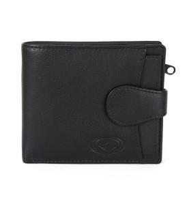 3555 Usnjena denarnica (5)