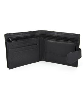 3555 Usnjena denarnica (6)
