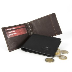 Moška mala denarnica - 3556