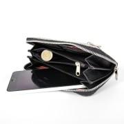 Velika ženska denarnica - 4073