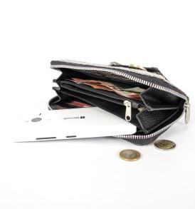 4073 Usnjena denarnica (6)