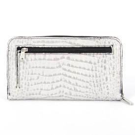 4073 Usnjena denarnica (8)